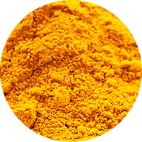 asiatisches gewürz curry