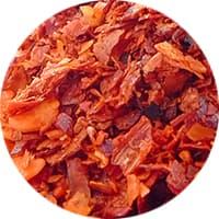 fleischgewürz paprikaflocken