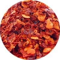 italienische gewürzmischung chili