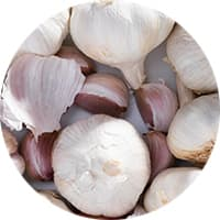 kartoffelgewürz knoblauch