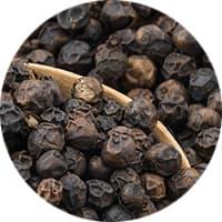 kartoffelgewürz schwarzer pfeffer