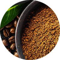 orientalische-gewürzmischung-kaffeepulver