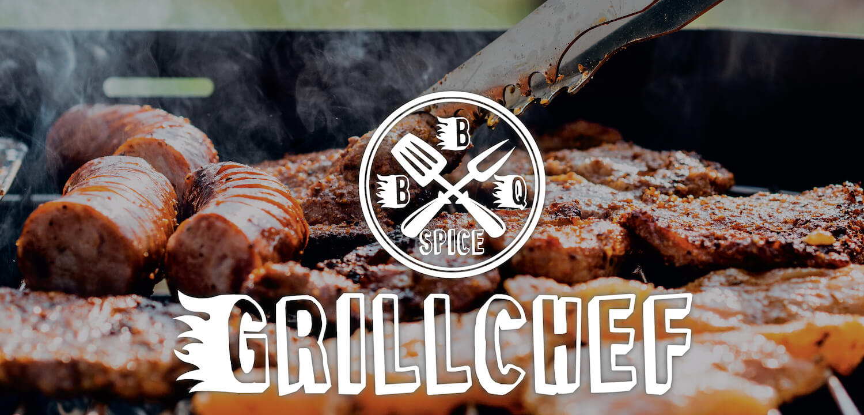 banner grill barbecue rub