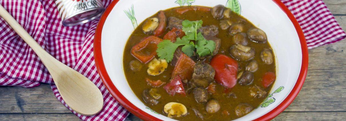 gulaschsuppe gewürz