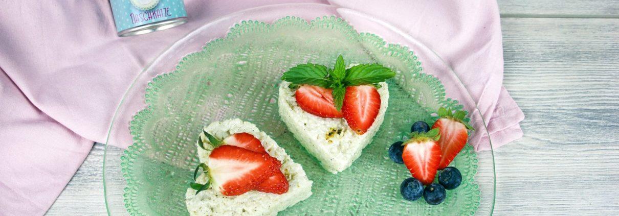 dessert gewürzmischung