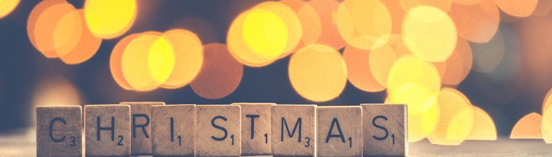 gewürze für weihnachten