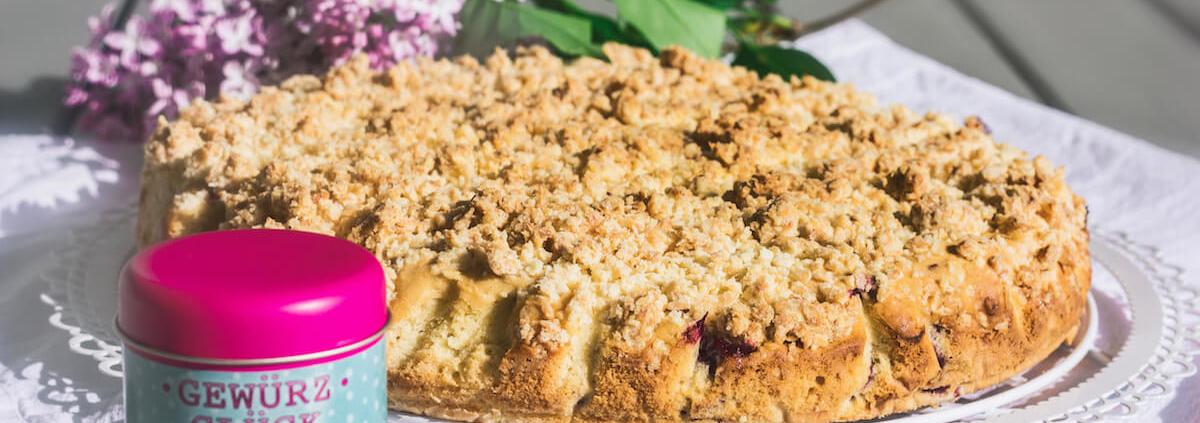himbeer-Kokos-Kuchen rezept
